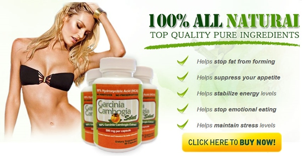 Garcinia Cambogia BEFORE and AFTER Australia